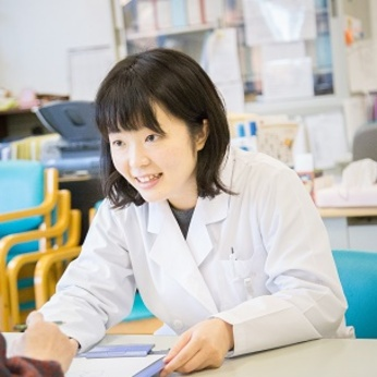 仙台市内の病院 常勤正職員 公認心理師の中途・新卒同時募集です